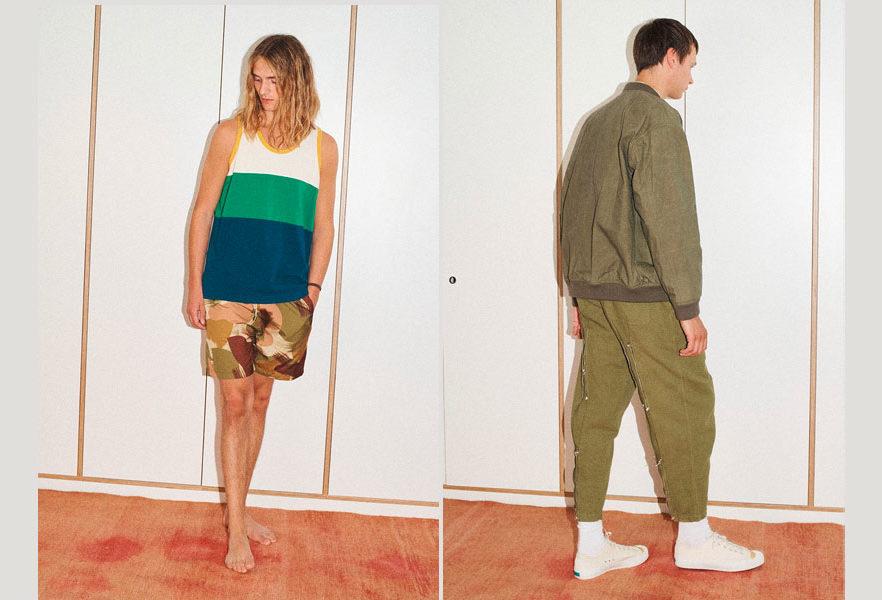 ymc-printempsete-2020-collection-08