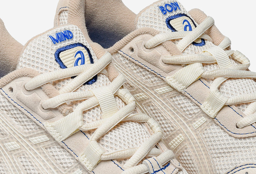 above-the-clouds-asics-gel-1090-sneaker-03