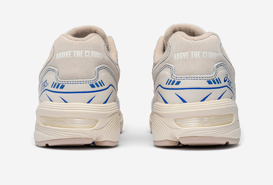 above-the-clouds-asics-gel-1090-sneaker-04