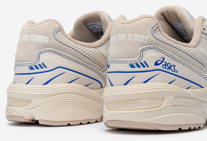 above-the-clouds-asics-gel-1090-sneaker-05