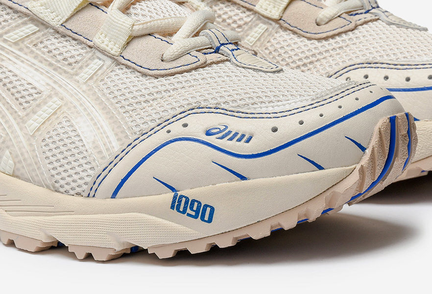 above-the-clouds-asics-gel-1090-sneaker-06