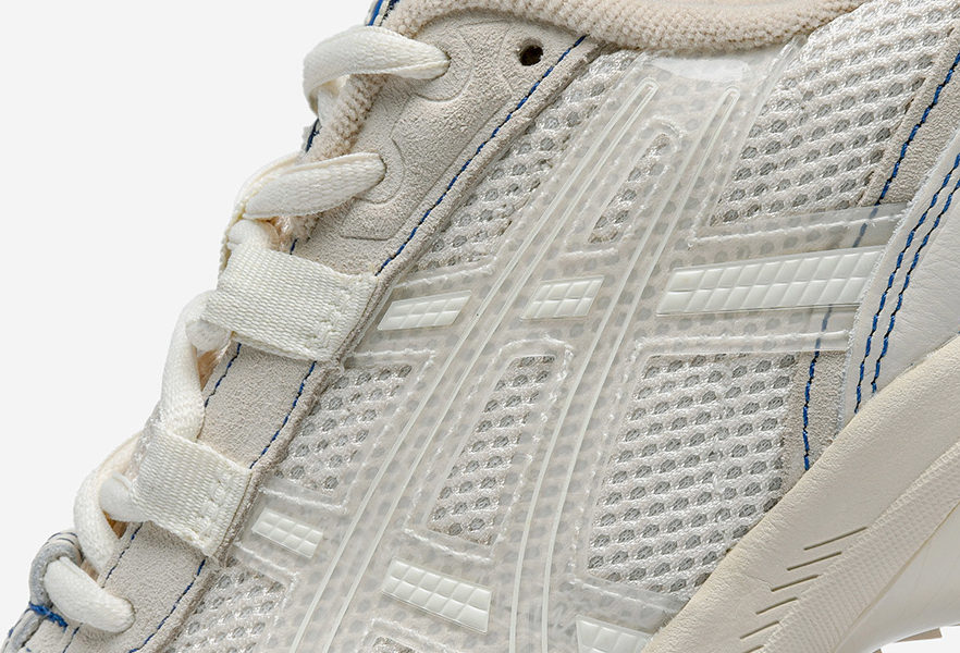 above-the-clouds-asics-gel-1090-sneaker-09