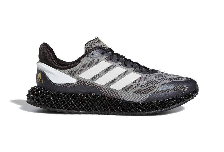 adidas-4d-run-1-0-core-black-cloud-02