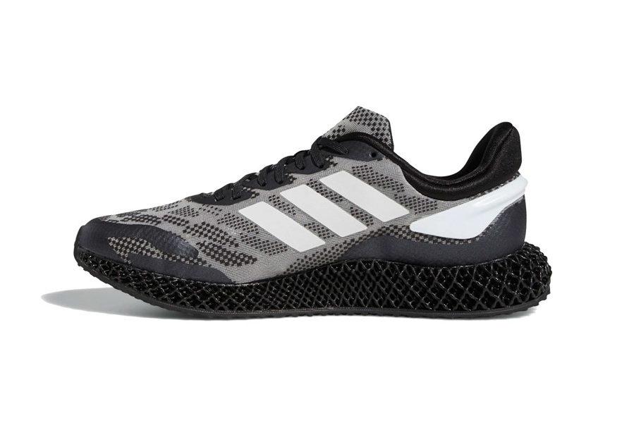 adidas-4d-run-1-0-core-black-cloud-03