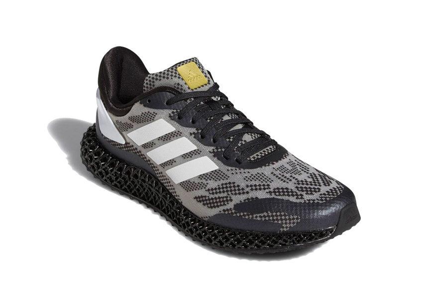 adidas-4d-run-1-0-core-black-cloud-04