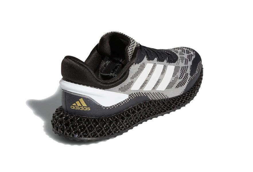 adidas-4d-run-1-0-core-black-cloud-05