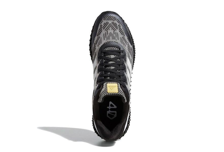 adidas-4d-run-1-0-core-black-cloud-06