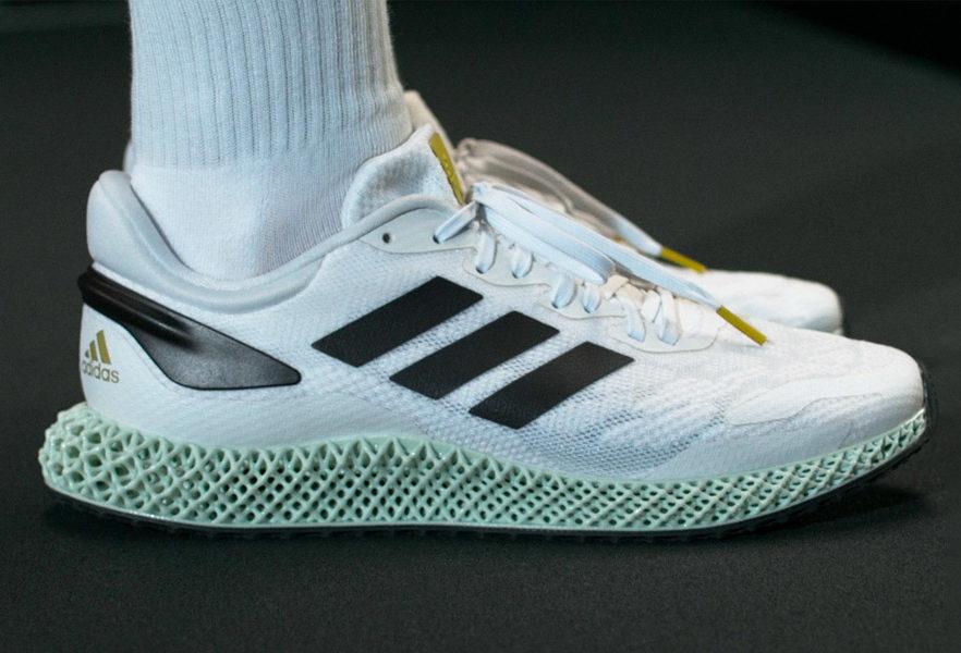 adidas-4d-run-1-0-core-white-cloud-01