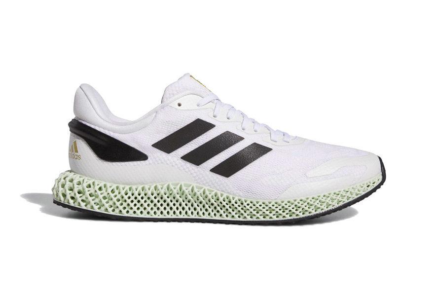 adidas-4d-run-1-0-core-white-cloud-02