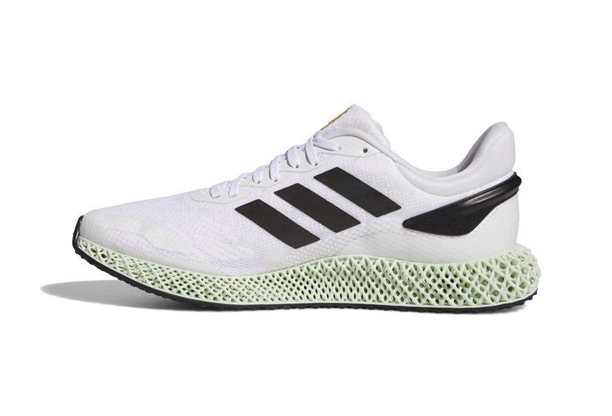 adidas-4d-run-1-0-core-white-cloud-03