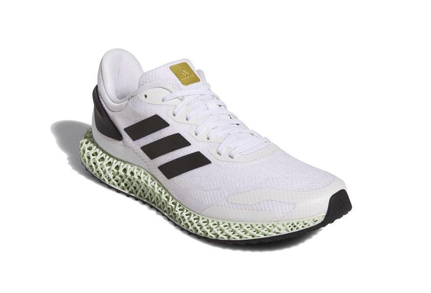 adidas-4d-run-1-0-core-white-cloud-04