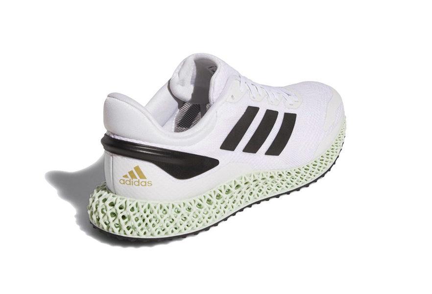adidas-4d-run-1-0-core-white-cloud-05
