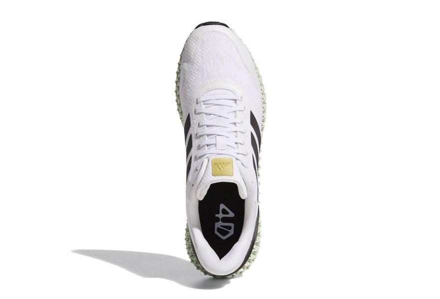 adidas-4d-run-1-0-core-white-cloud-06
