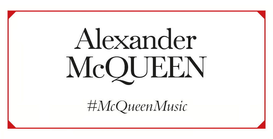 alexander-mcqueen-mcqueenmusic-01