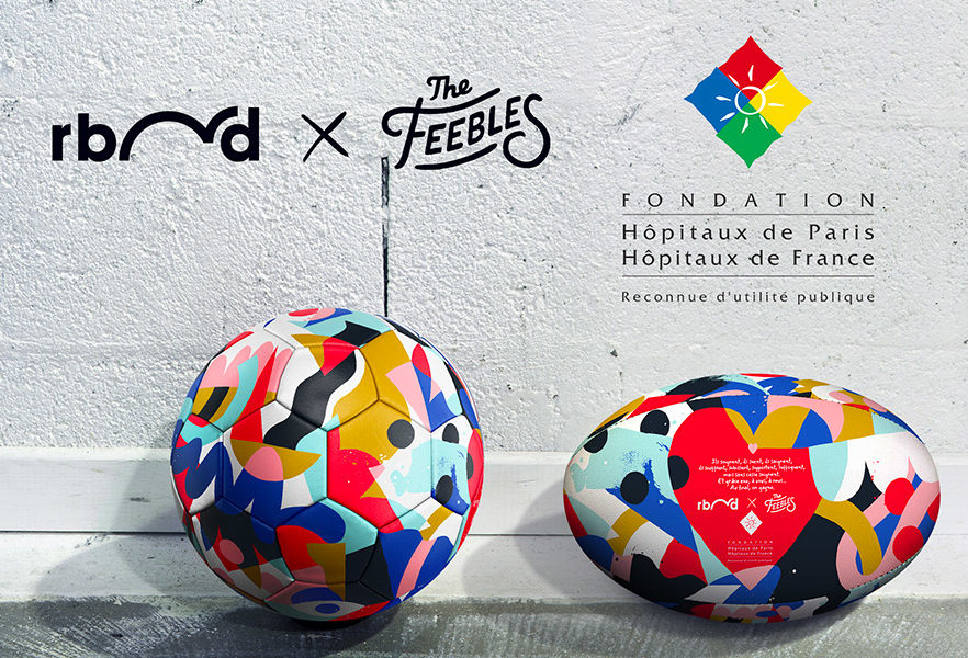 ballons-rebond-x-the-feebles-pour-la-fondation-hopitaux-de-paris-hopitaux-de-france-03