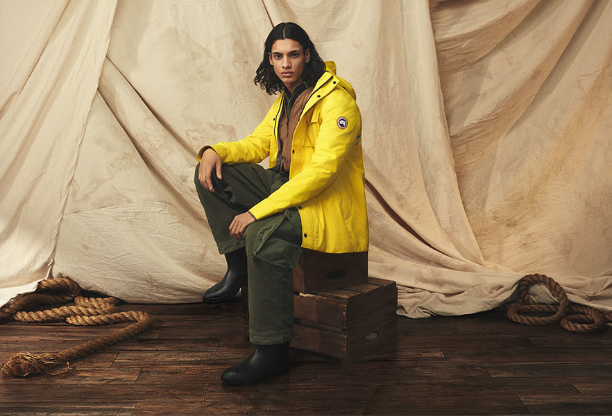 collection-canada-goose-overboard-yellow-01