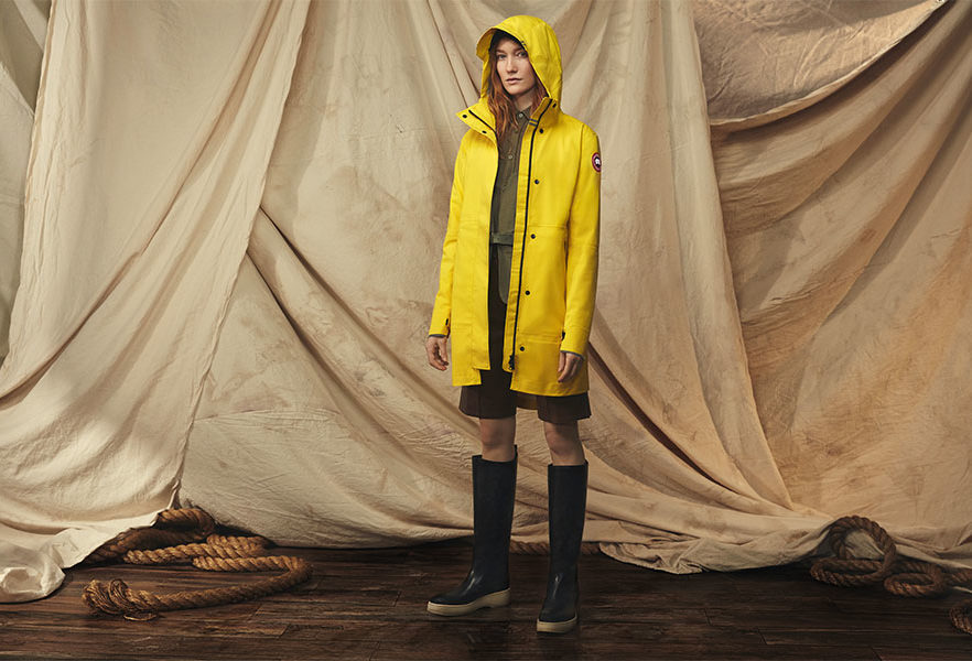 collection-canada-goose-overboard-yellow-02