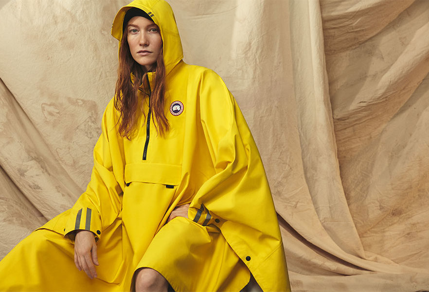 collection-canada-goose-overboard-yellow-03