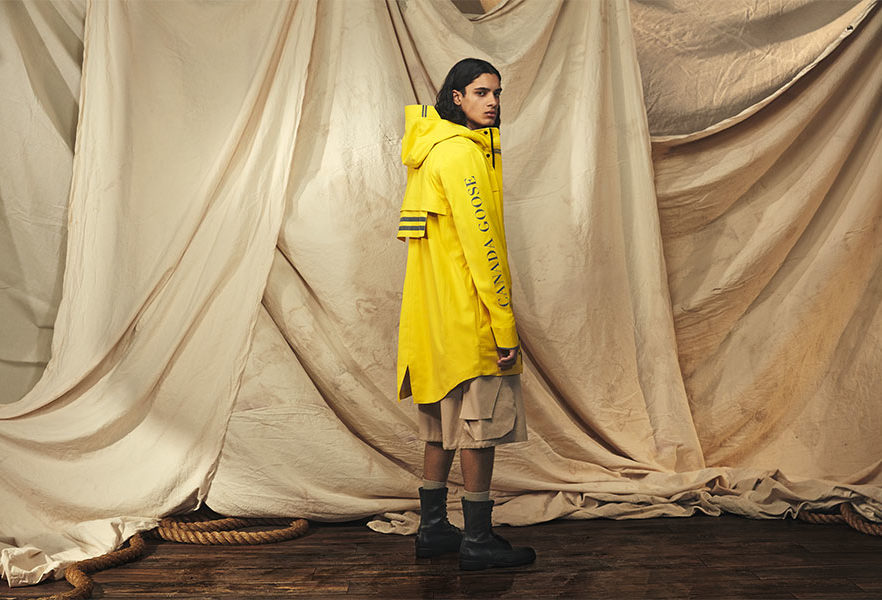 collection-canada-goose-overboard-yellow-04