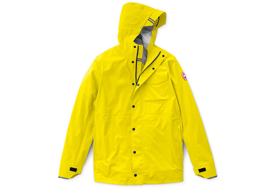 collection-canada-goose-overboard-yellow-06