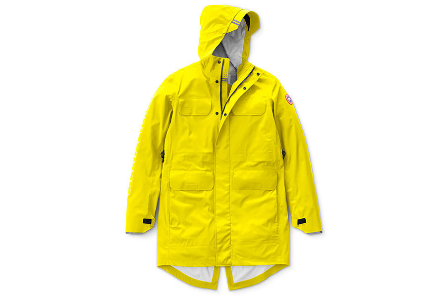collection-canada-goose-overboard-yellow-07