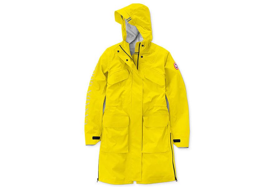 collection-canada-goose-overboard-yellow-08