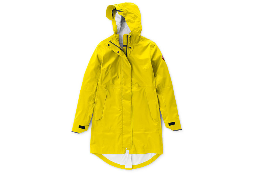 collection-canada-goose-overboard-yellow-09