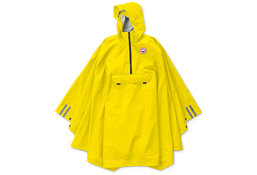 collection-canada-goose-overboard-yellow-10