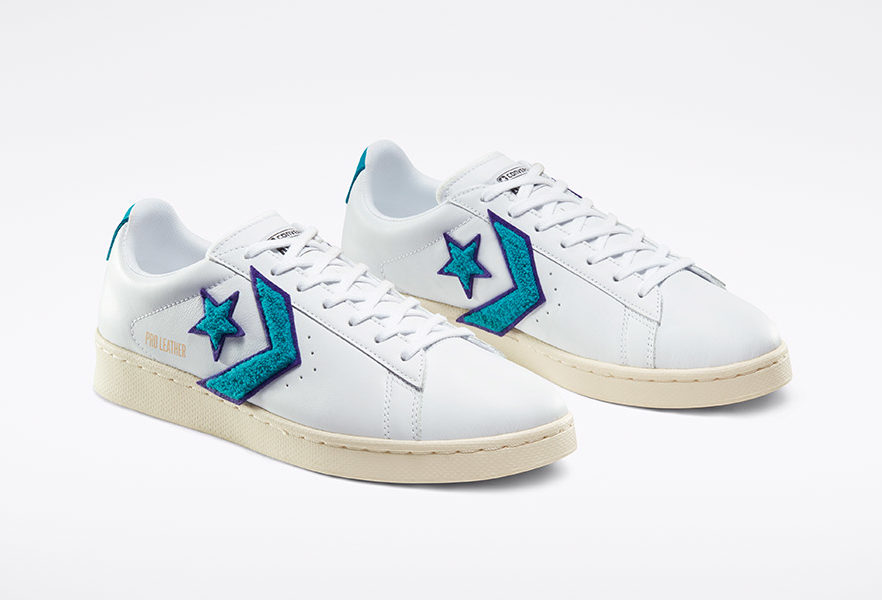 converse-pro-leather-decade-pack-01