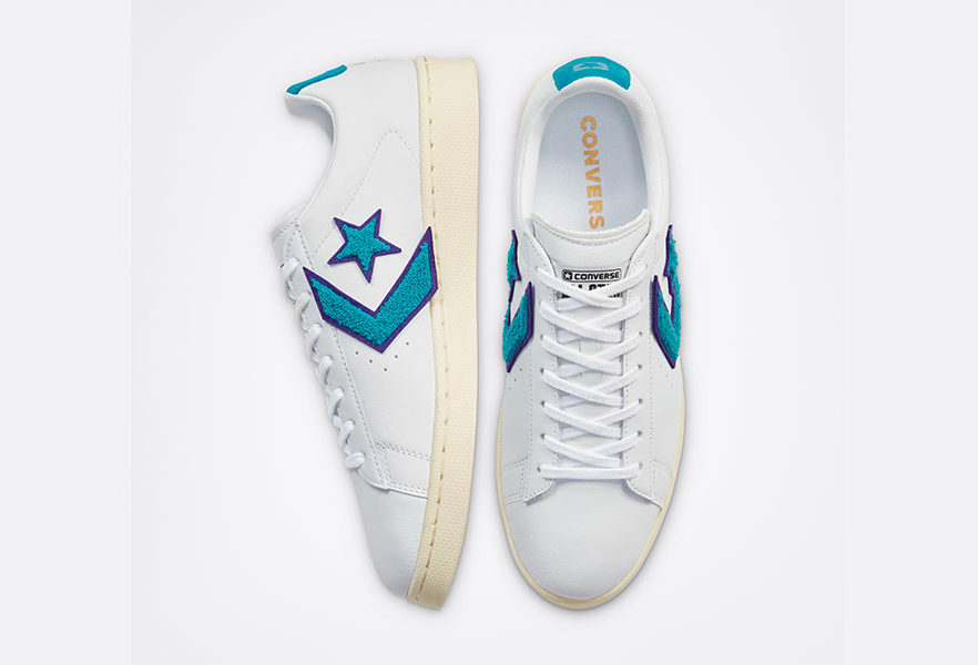 converse-pro-leather-decade-pack-02