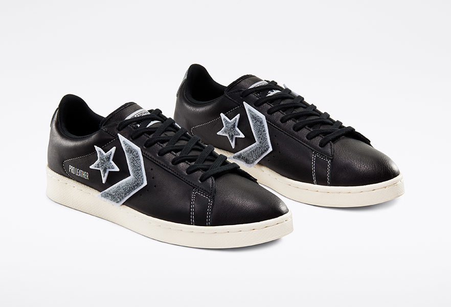 converse-pro-leather-decade-pack-03