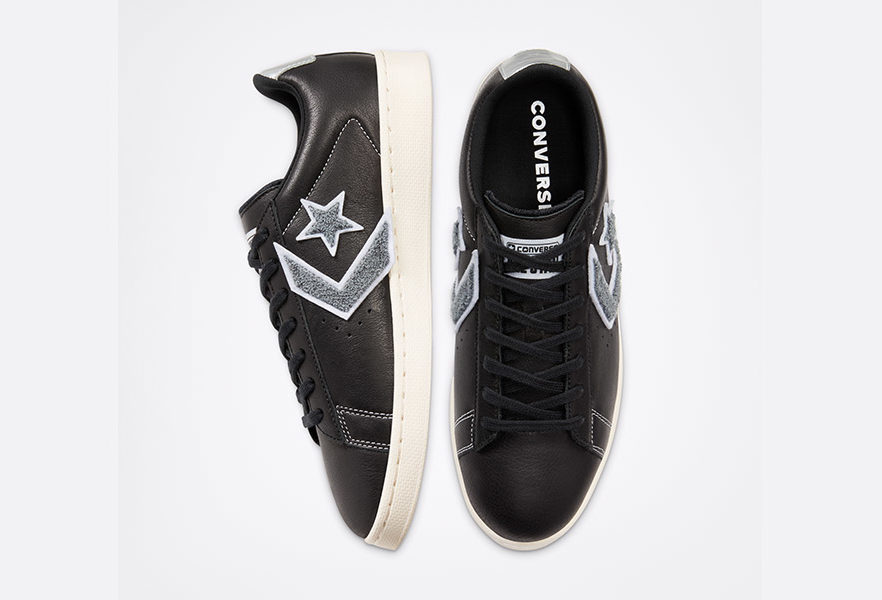 converse-pro-leather-decade-pack-04