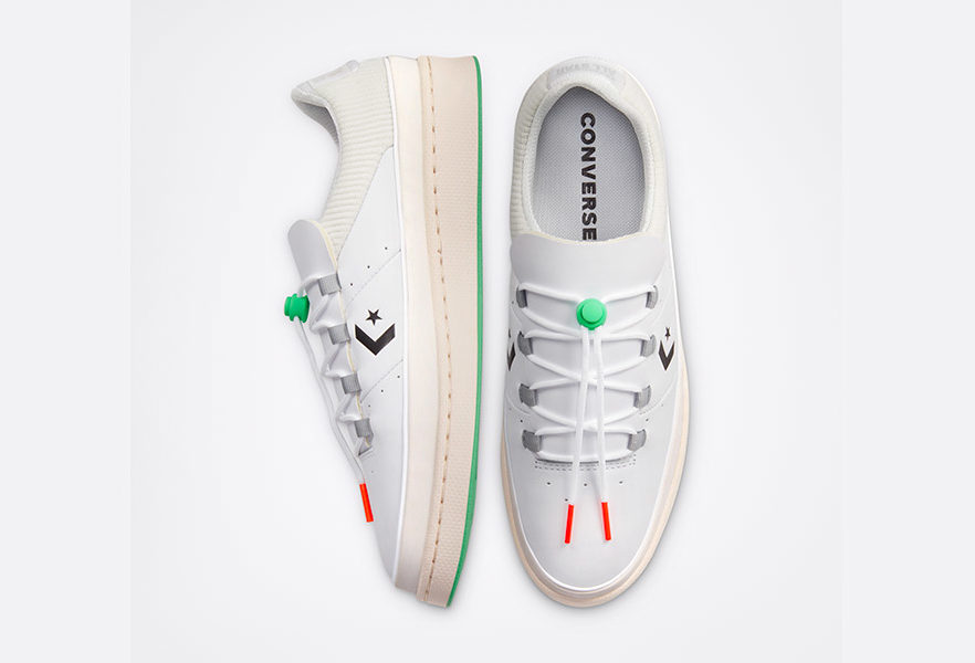converse-pro-leather-decade-pack-06