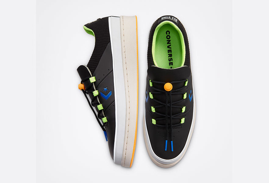 converse-pro-leather-decade-pack-08