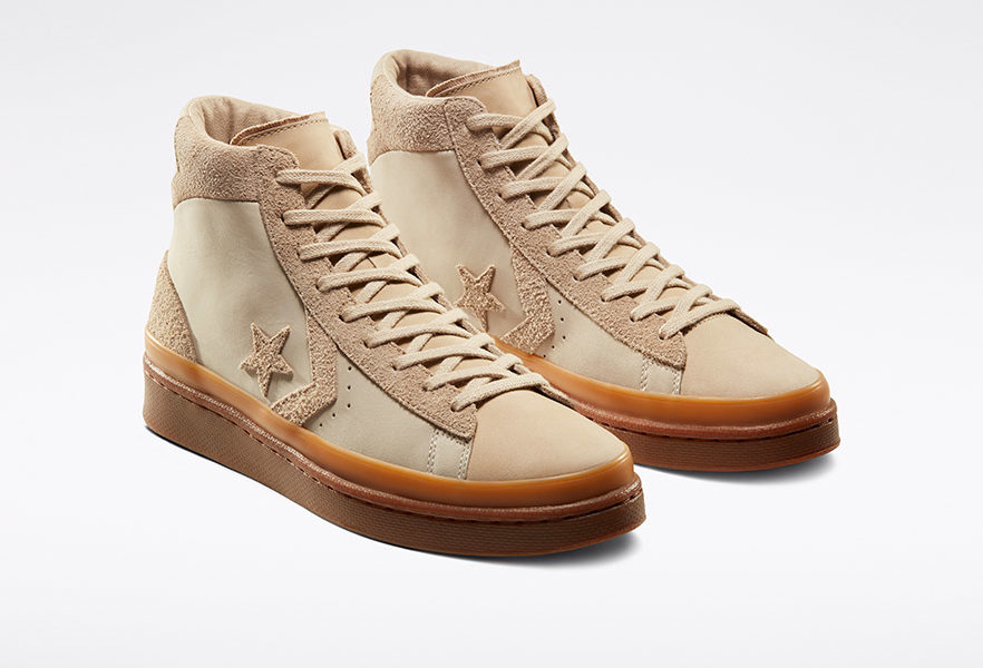 converse-pro-leather-decade-pack-09