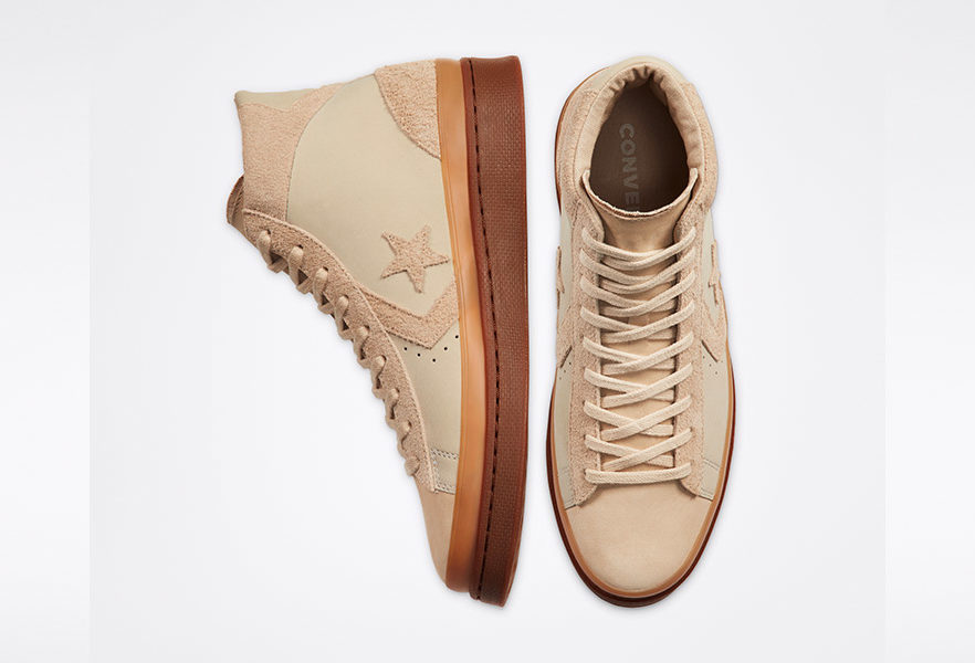 converse-pro-leather-decade-pack-10