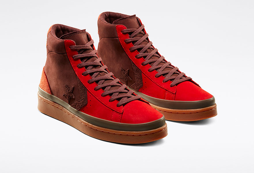 converse-pro-leather-decade-pack-11