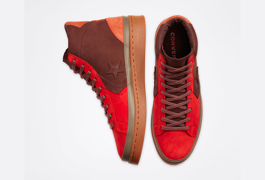 converse-pro-leather-decade-pack-12