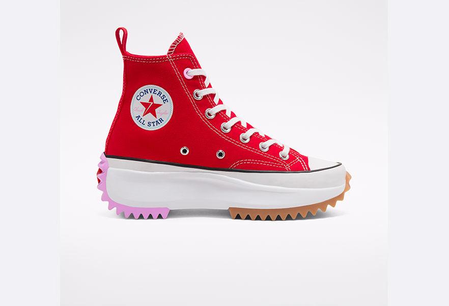 converse-run-star-hike-vltg-01