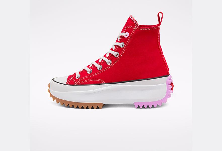 converse-run-star-hike-vltg-02