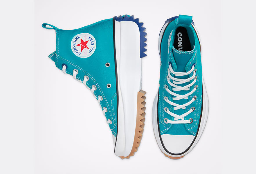 converse-run-star-hike-vltg-10