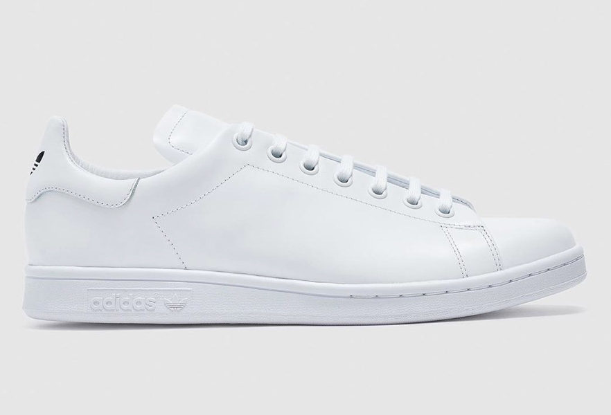 dover-street-market-x-adidas-originals-stan-smith-2020-collab-01