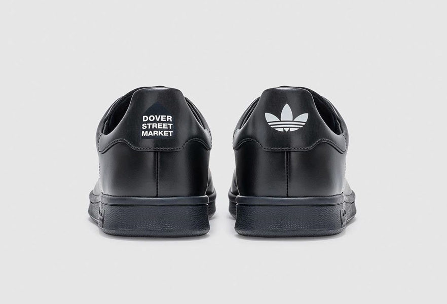 dover-street-market-x-adidas-originals-stan-smith-2020-collab-06