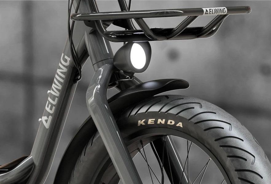 elwing-yuvy-electric-bike-01