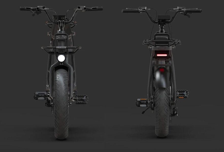 elwing-yuvy-electric-bike-01a