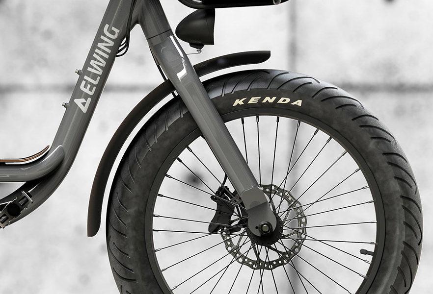 elwing-yuvy-electric-bike-02