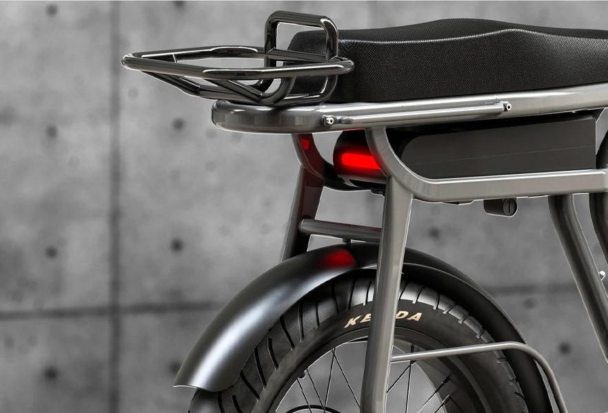 elwing-yuvy-electric-bike-03