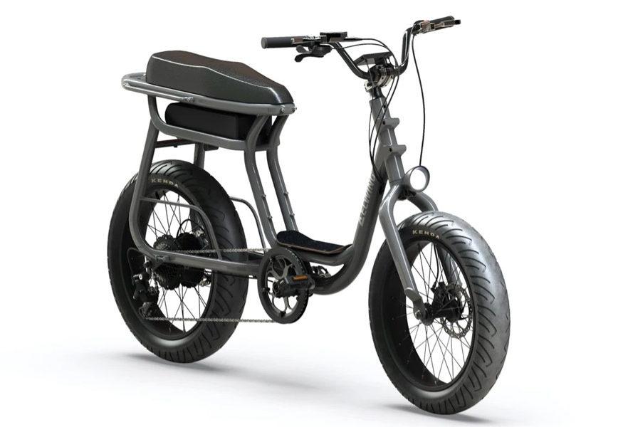 elwing-yuvy-electric-bike-04