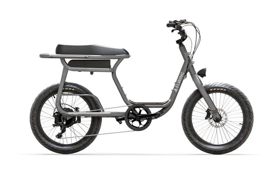 elwing-yuvy-electric-bike-05