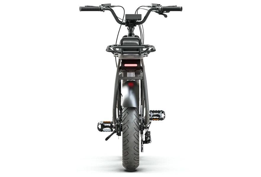 elwing-yuvy-electric-bike-06